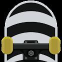 S.K.A.T.E: Skate Dice