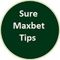 Sure Maxbet Tips icon