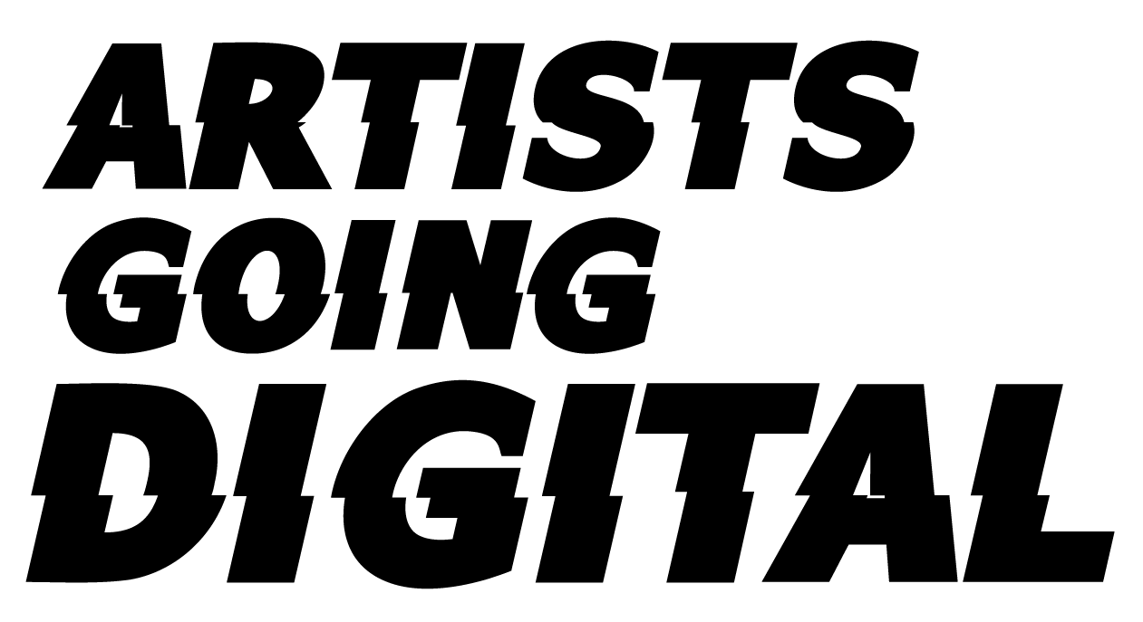 Artists Going Digital: Online Art Growth Strategies: Evergray Media