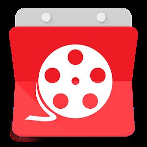 Watchlist - Track Movies