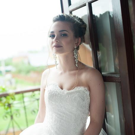 Свадебный фотограф Андрей Юрьев (jurland). Фотография от 15.06.2017