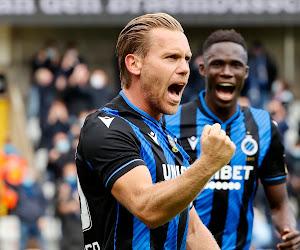 """Ruud Vormer parle des jeunes de Bruges: """"Il suffit de regarder Anderlecht"""""""