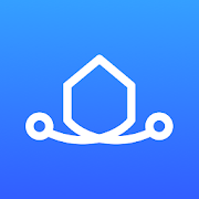 Holidu: Search engine for vacation rentals