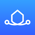 Holidu: Search engine for vacation rentals apk