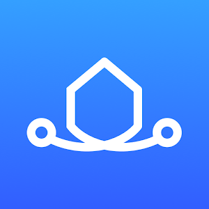 Holidu: Search engine for vacation rentals for pc