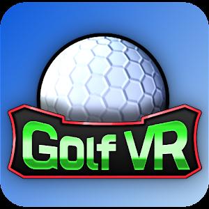 Golf VR