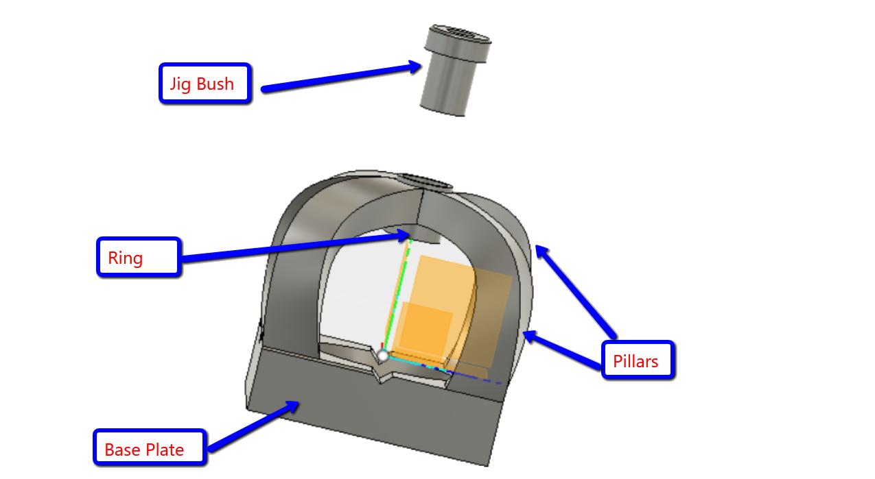 3d-printed-drill-jig