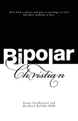 Bipolar Christian cover