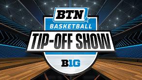 B1G Tip-Off Show thumbnail