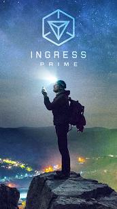 Ingress Prime 5