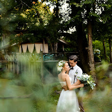 Wedding photographer Silviya Malyukova (Silvia). Photo of 16.04.2016