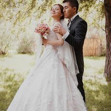 Wedding photographer Diana Sorokina (disorok). Photo of 27.09.2016
