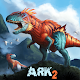 Jurassic Survival Island: ARK 2 Evolve by GameFirst Mobile