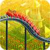 RollerCoaster Tycoon® Classic 대표 아이콘 :: 게볼루션