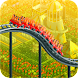 RollerCoaster Tycoon® Classic - Androidアプリ