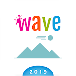 Wave Live Wallpapers 2.9.6