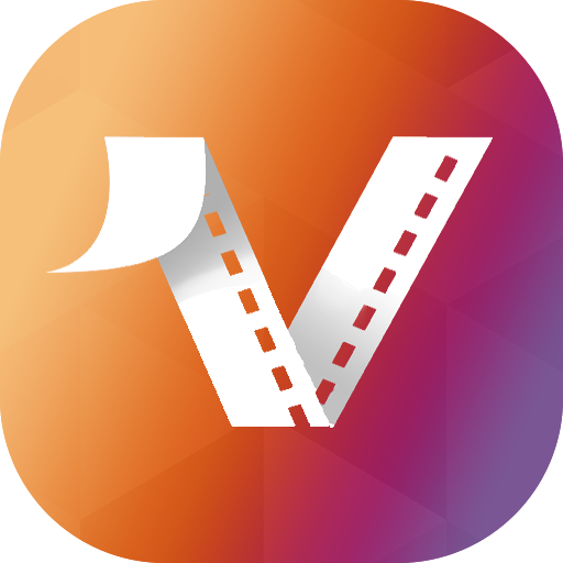 All Videos Downloader IDM Mate app (apk) free download for Android/PC/Windows