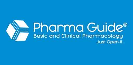 Pharma Guide MCQs - Apps on Google Play