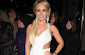 Kirsty-Leigh Porter pregnant