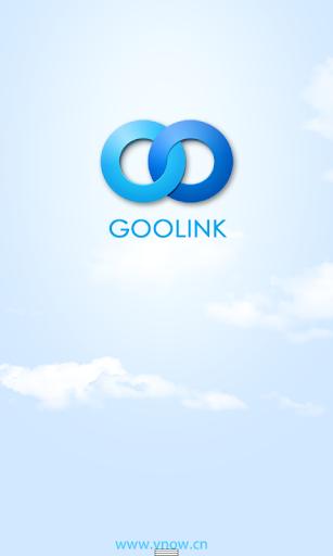 GooLink