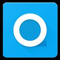Quada - Icon Pack icon