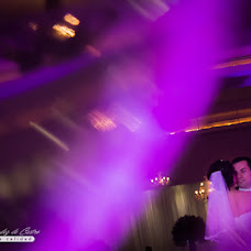 Wedding photographer Carlos Fernández fotografo (carlosfernandez). Photo of 28.05.2015