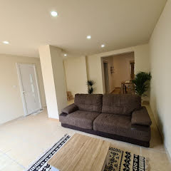Appartement Avignon (84000)