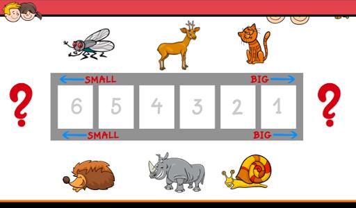 Memory games trainer for kids: cars 11.11.11 screenshots 4