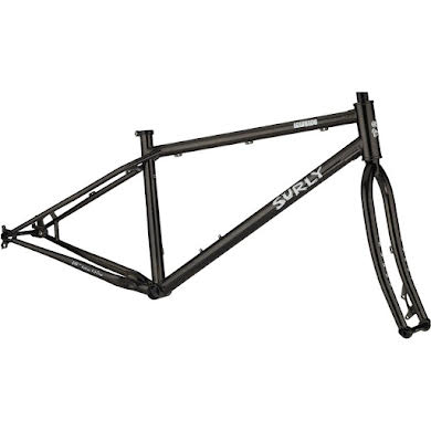Surly Lowside Frameset Thumb