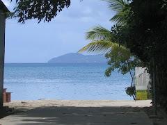 Visiter Domaine de l'Anse Ramier