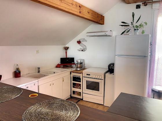 Vente maison 14 pièces 374 m2