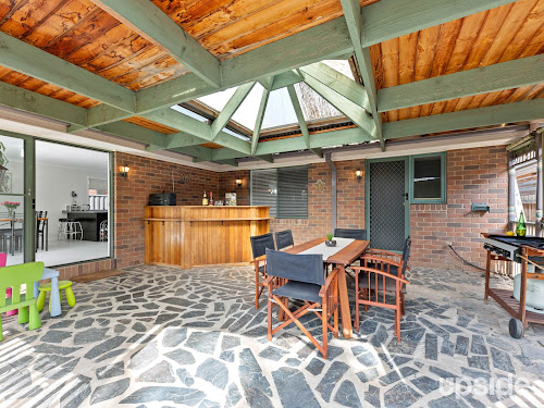 Photo of property at 14 Harness Court, Sydenham 3037