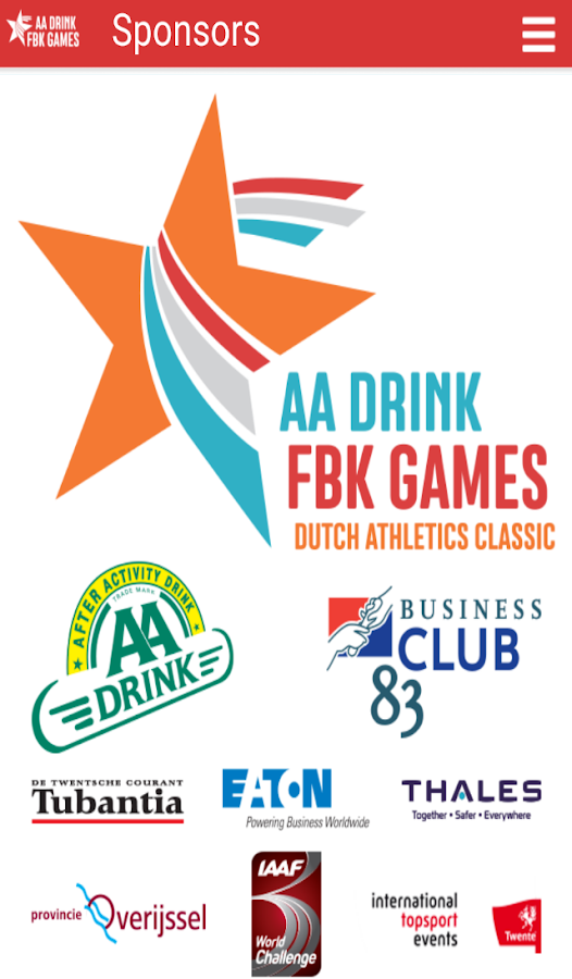 AA Drink FBK-Games- screenshot