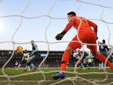 🎥 Une panenka manquée dans les arrêts de jeu prive Fulham d'un point précieux