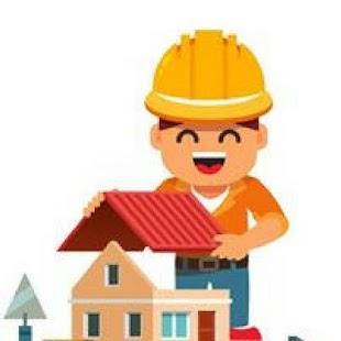 Sambodhi Builders - náhled