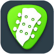 Free Download Guitar Chords && Guitar Tabs - Learn Guitar Songs APK for Samsung