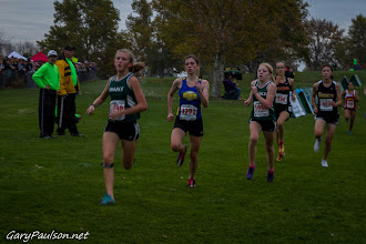 Photo: 3A Girls - Washington State  XC Championship   Prints: http://photos.garypaulson.net/p914422206/e4a07fbd6