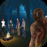 Dead Before Daylight : Horror Multiplayer Survival
