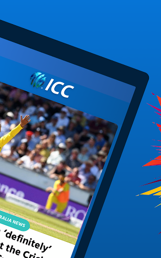 ICC Cricket 4.0.0.747 screenshots 8
