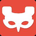 Anonymous Dialer - Hide Caller