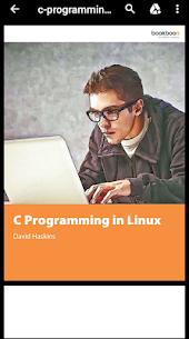 Programmer Books 5