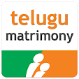 TeluguMatri.. file APK for Gaming PC/PS3/PS4 Smart TV