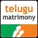 TeluguMatrimony® - Matrimonial