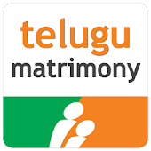 TeluguMatrimony® - Most trusted by Telugu people