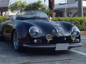 356  Vintage speedstarのカスタム事例画像 pengmaさんの2019年08月17日09:56の投稿