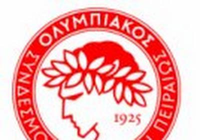Michel nouveau coach de l'Olympiakos