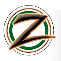 Radio Zindagi: Hindi Radio USA icon