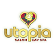 Utopia Salon Spa Download for PC Windows 10/8/7
