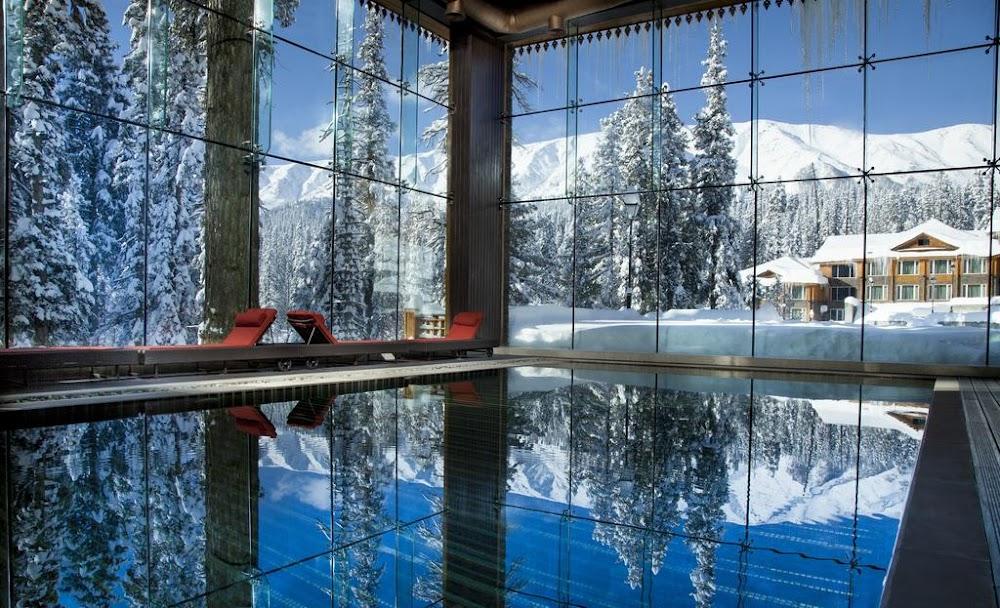 Khyber_Himalayan_Resort__Spa