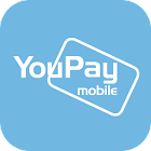 YouPay Mobile icon
